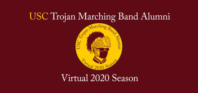 2020 Virtual Season FB Banner