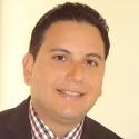 Javier Ortega