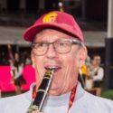 Michael Runzler