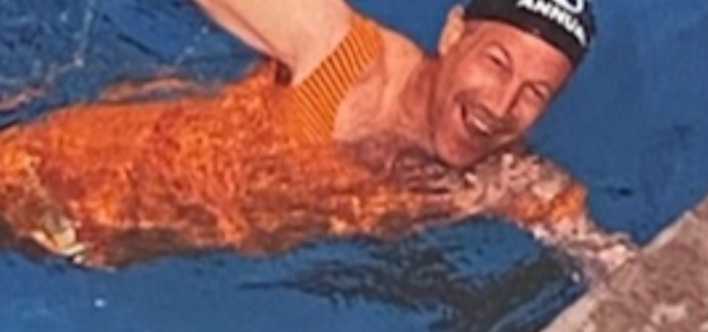 art swim with mike cropped